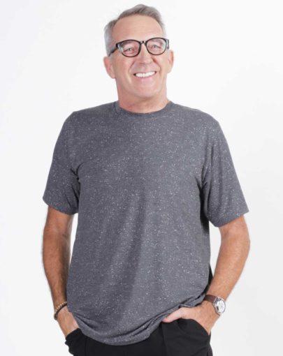 t-shirt-adapté-homme-Été-2019-HB84360-131-charcoal