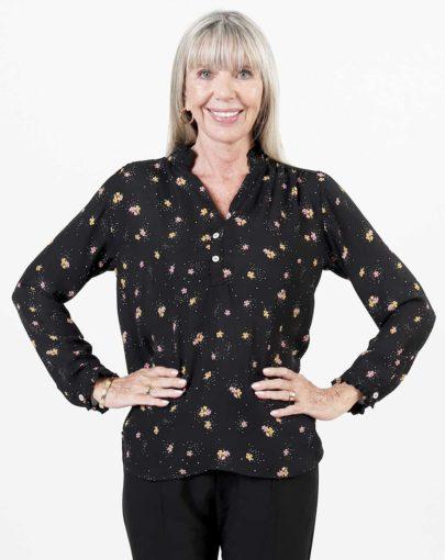 blouse-adaptée-flora-automne-hiver–2019-2020-FB04668-259-noir
