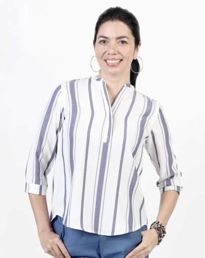 blouse-adaptée-flora-automne-hiver–2019-2020-FB04669-247-bleu-blanc