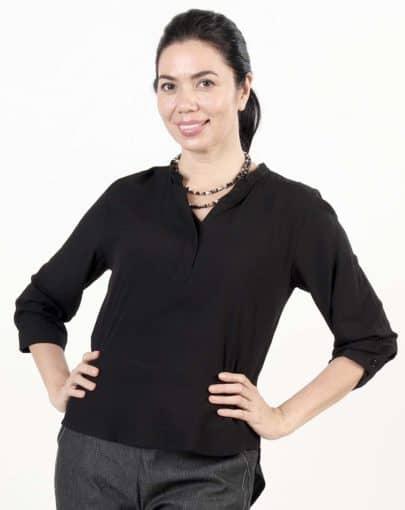 blouse-adaptée-flora-automne-hiver–2019-2020-FB04669-267-noir