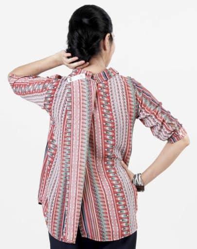 blouse-adaptée-sandy-automne-hiver–2019-2020-FB04666-257-plumes-corai-dosl
