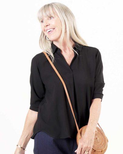 blouse-adaptée-sandy-automne-hiver–2019-2020-FB04666-267-noir-