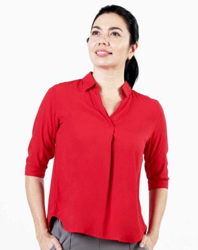 blouse-adaptée-sandy-automne-hiver–2019-2020-FB04666-268-rouge-2-