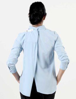 blouse-adaptee-gisele-automne-hiver-2020-FB04665-115-bleu-pale-dos