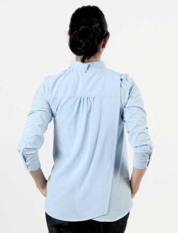 blouse-adaptee-gisele-automne-hiver-2020-FB04665-115-bleu-pale-dos-ferme