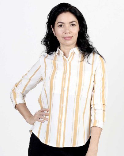 blouse-adaptee-gisele-automne-hiver-2020-FB04665-244-blanc-jaune