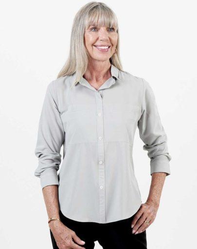 blouse-adaptee-gisele-automne-hiver-2020-FB04665-265-gris-pale