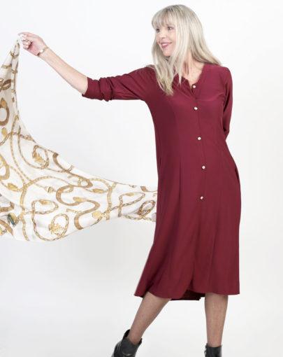 robe-adaptée-carla-automne-hiver–2019-2020-FR02034-253-bourgogne