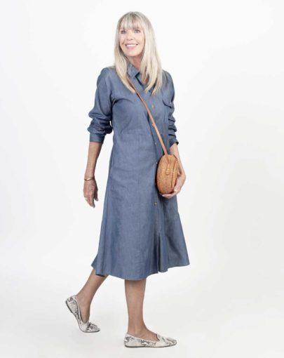 robe-adaptée-chemisier-automne-hiver–2019-2020-FR02032-260-bleu-jeans