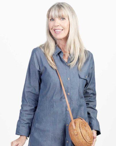 robe-adaptée-chemisier-automne-hiver–2019-2020-FR02032-260-bleu-jeans-devant