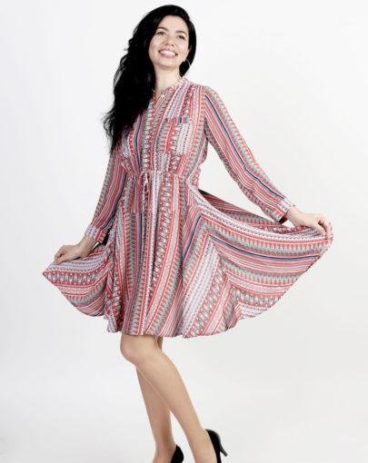 robe-adaptée-marley-automne-hiver–2019-2020-FR02031-257-plume-orangé