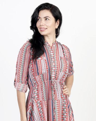 robe-adaptée-marley-automne-hiver–2019-2020-FR02031-257-plume-orangé-close-up-2