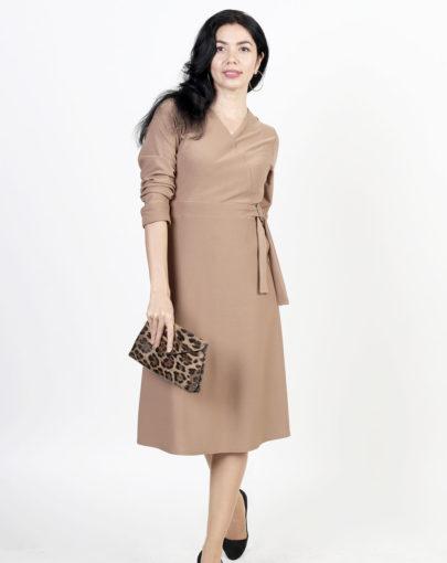 robe-adaptée-simone-automne-hiver–2019-2020-FR02033-252-beige