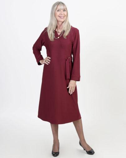 robe-adaptée-simone-automne-hiver–2019-2020-FR02033-253-bourgogne
