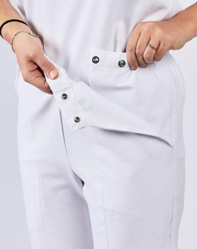 capri-adapte-FP82534-blanc-details