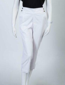 capri-adapté-femme-printemps-ete--2020-FP82532-242-blanc