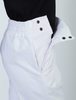 capri-adapté-femme-printemps-ete--2020-FP82532-242-blanc-ouvert-cote