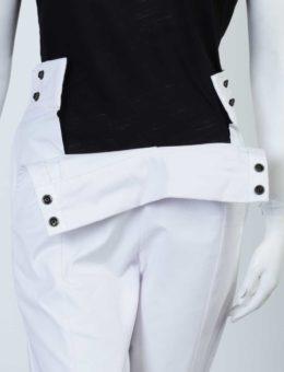 capri-adapté-femme-printemps-ete--2020-FP82532-242-blanc-ouvert-devant