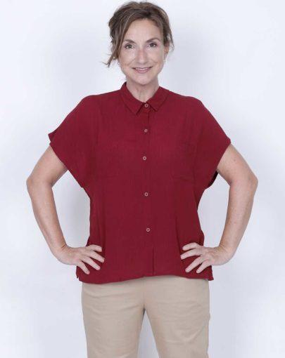 blouse-adaptée-penelope-printemps-ete–2020-FB04676-228-bourgogne