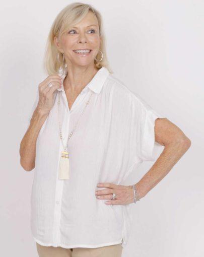 blouse-adaptée-victoria-printemps-ete–2020-FB04675-233-blanc-mannequin