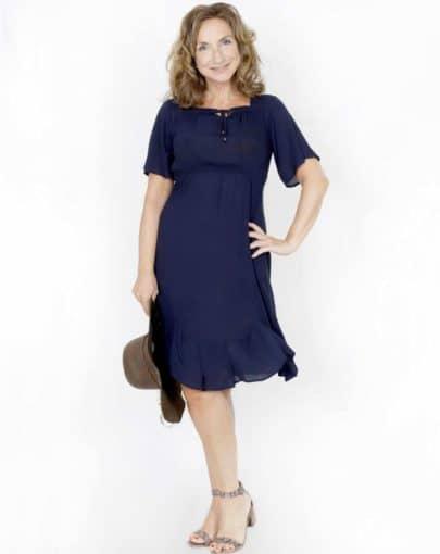 mannequin-robe-adaptée-sofia-printemps-ete–2020-FR02039-231-marine