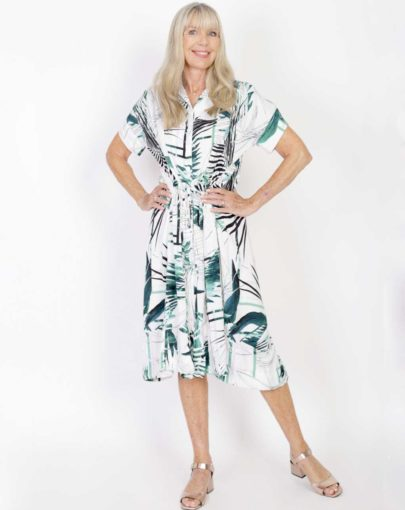 robe-adaptée-adèle-printemps-ete-2020-FR02037-222-green