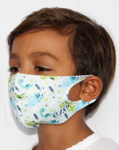 A31-K1-BOYS-KIDS-DINOSAURES-MULTICOLOR-face-cote