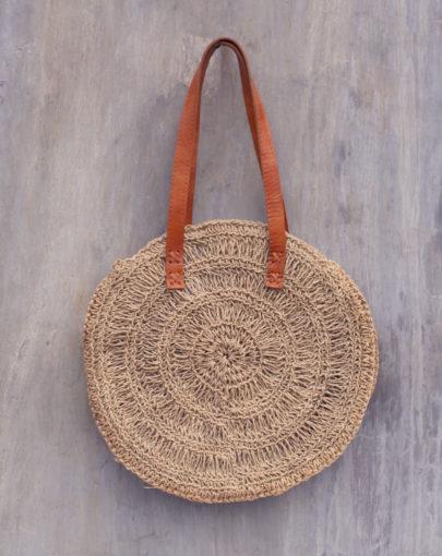 Bali Bags Summer 2020 006