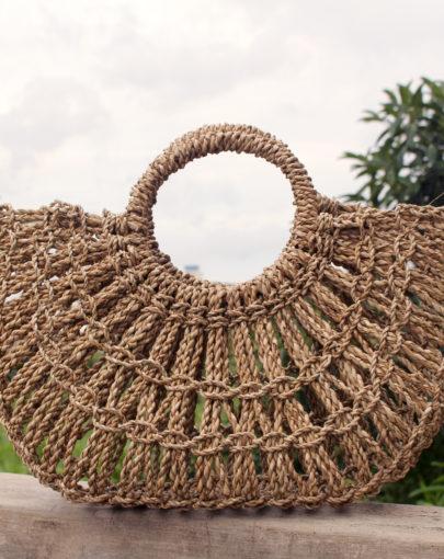 Bali Bags Summer 2020 019