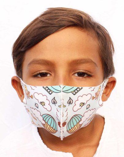 SP09321-Masque-Enfant
